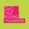 Flyingflowers.co.uk logo