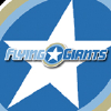 Flyinggiants.com logo