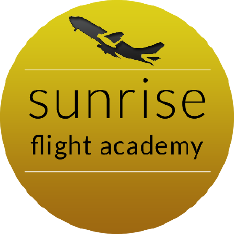 Aviation job opportunities with Sunrise Aviation