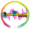Fmdance.cl logo