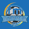 Fmgreece.gr logo