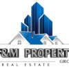 Fmproperty.eu logo