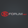 Fnforum.net logo