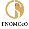 Fnomceo.it logo
