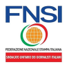 Fnsi.it logo