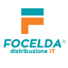 Focelda.it logo