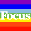 Focus.it logo