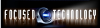 Focusedtechnology.com logo