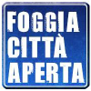 Foggiacittaaperta.it logo