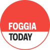 Foggiatoday.it logo