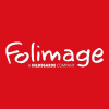 Folimage.fr logo