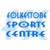 Folkestonesportscentre.co.uk logo
