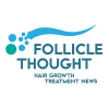 Folliclethought.com logo