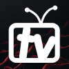 Followmy.tv logo
