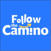 Followthecamino.com logo