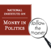 Followthemoney.org logo