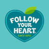 Followyourheart.com logo