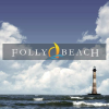 Follybeach.com logo