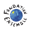 Fondationensemble.org logo
