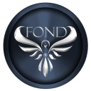 FOND LLC