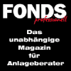 Fondsprofessionell.at logo