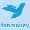 Fonmoney.com logo