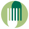 Food.gov.uk logo