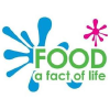 Foodafactoflife.org.uk logo