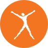 Foodandhealth.com logo