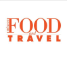Foodandtravel.mx logo