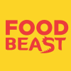 Foodbeast.com logo