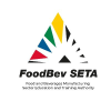 Foodbev.co.za logo