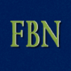 Foodbusinessnews.net logo