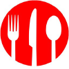 Foodcuration.org logo