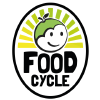 Foodcycle.org.uk logo