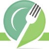 Foodfanatic.com logo