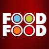 Foodfood.com logo