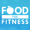 Foodforfitness.co.uk logo