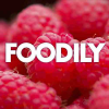 Foodily.com logo