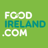 Foodireland.com logo