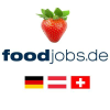 Foodjobs.de logo