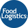 Foodlogistics.com logo