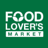 Foodloversmarket.co.za logo