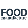 Foodmanufacture.co.uk logo
