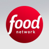 Foodnetwork.co.uk logo