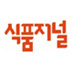 Foodnews.co.kr logo