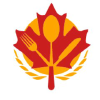 Foodpages.ca logo