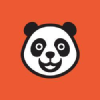 Foodpanda.in logo