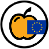 Foodwatch.org logo