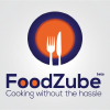 Foodzube.co.uk logo